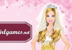 игры подготовка к роскошной свадьбе