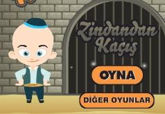 Игры Келоглан и Канкиз в Турци