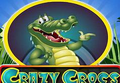 Игры крокодил веселый поиск