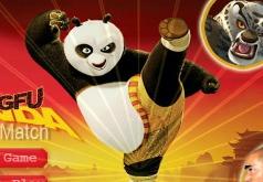 игры кунг фу панда матч смерти