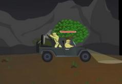 Игры про динозавры хищники