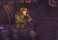 игра зомботрон 1000 эпоха рыцарей