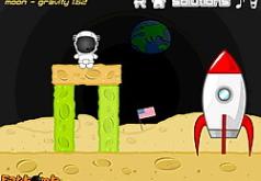 игры космическая жизнь