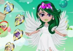 игры ангелы логические