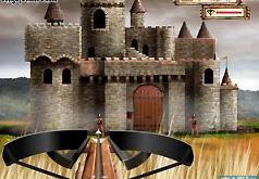 Игры Легенда Вальтера