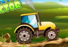 Игры Веселый фермер