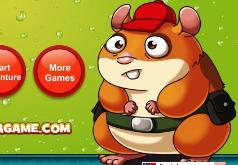 Игры Супер толстячок