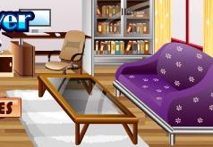 игры для девочек стройка домов или обстановка комнат