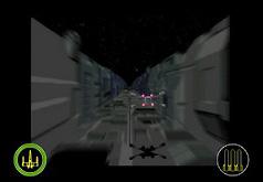 Игры Звёздные Войны Асы Республики