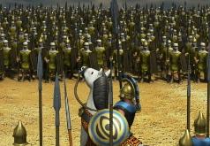 Игры александр рассвет империи