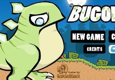 Игры Багонго