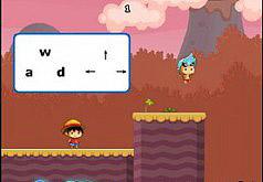 Игры Ван Пис король пиратов 2