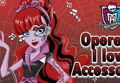 Игры 13 Желаний Оперетта