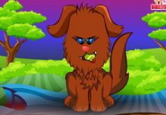 Игры Моя любимая собака