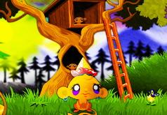 игра для детей животные и их детеныши