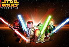 игры звёздные войны эпизод 3
