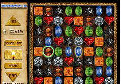Игры Золото древнего Египта