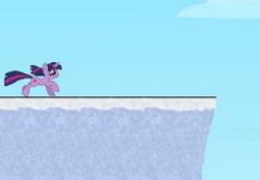Игры радуга пони дружба это чудо