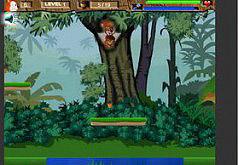 игры чокнутый гомба