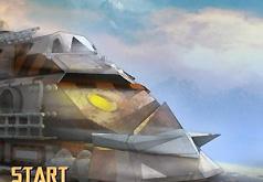 Игра «Атомный поезд»