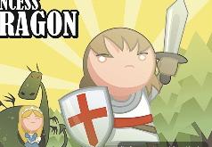 игры на двоих драконы бродилки