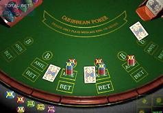 покер время игры