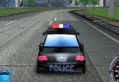 Игры лего полиция гонки