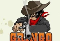игры бандит гринго