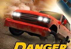 игры автомобили и минное поле