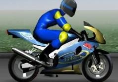 игры мотогонка ноль два