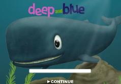 Игры Глубокое и синее