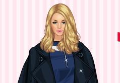 Игры супер модная одежда онлайн
