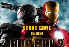 Игры супергерои на двоих драки