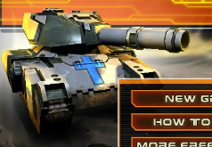 Поддержка в world of tanks телефон