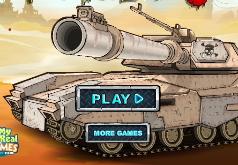 военная игра полигон
