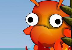 игры на двоих огненные жуки