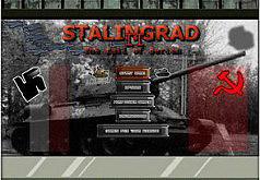 игры против немцев