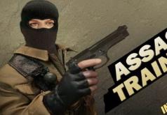 Игры Ассасин Крид Синдикат