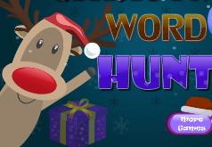 Игры Рождественская Балда