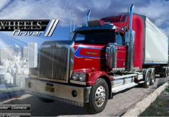 игры аварии грузовиков