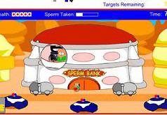 Игры полицейский снайпер