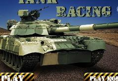 Игры танки и люди