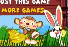 игры для детей кормить животных