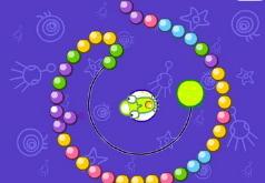 игры планета зума