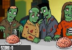 Игры Зомбука 2