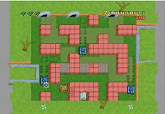 Игры танковая армада