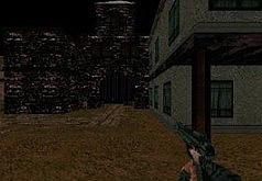Игры Герои ударного отряда 10 Выживание в пустыне