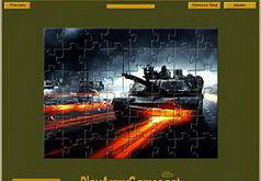 Игры Крутейшие танки