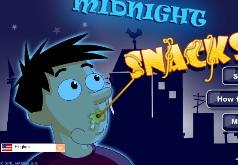 игры 5 ночей с фредди аниме