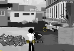 игры просеять главы нападений 2